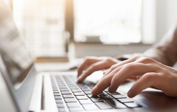 Fernabsatzrecht / Online-Recht