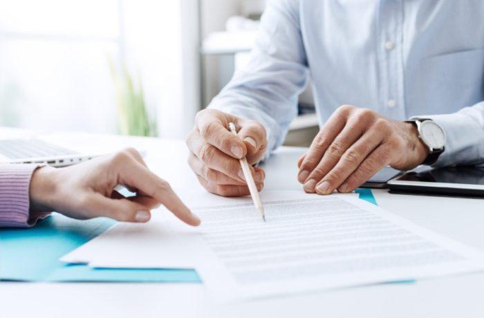 Werkvertragsrecht